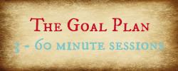 The Goal Plan | DaniSchnakenberg.com