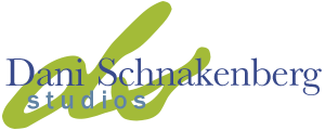 DSS-Logo-1.png