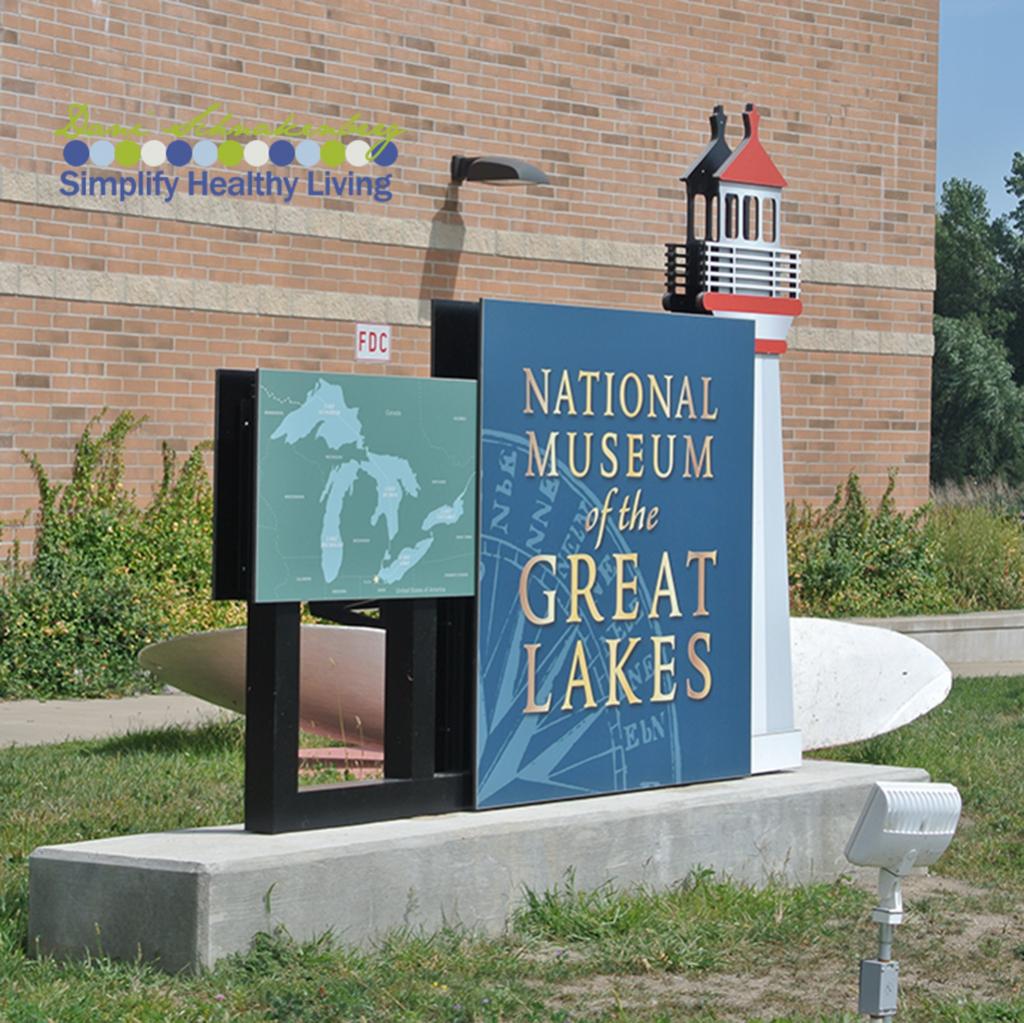 GL Museum