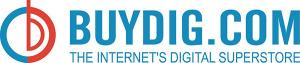 buydig-logo-300x63
