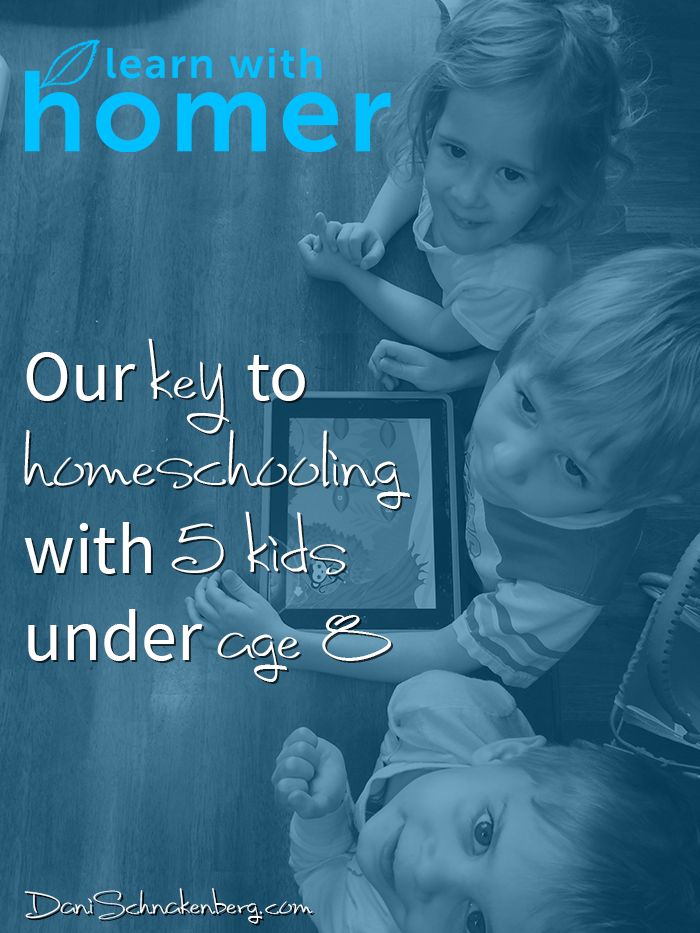 Learn-with-Home-Hero-Image
