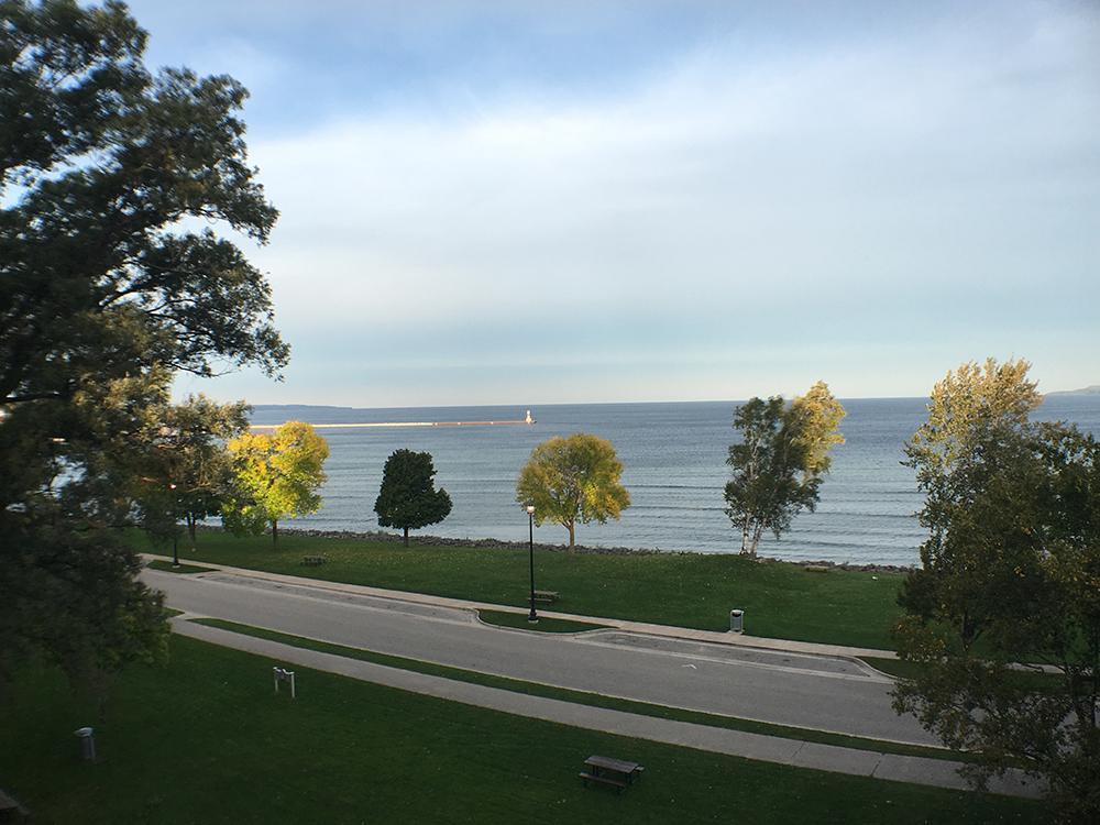 Little Traverse Bay | Petoskey Area, Michigan